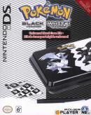 Official Nintendo Pokemon Black and White Hard Case Kit