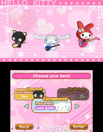 Hello Kitty and Friends Rocking World_3