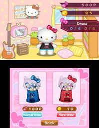 Hello Kitty and Friends Rocking World_5