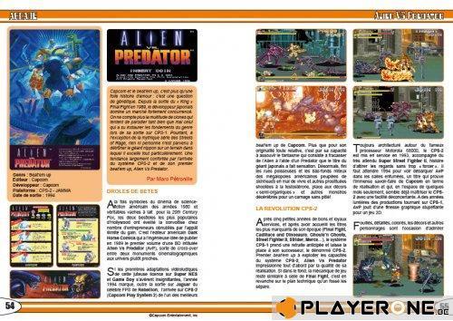 Pix N Love 01 - Space Invaders_4