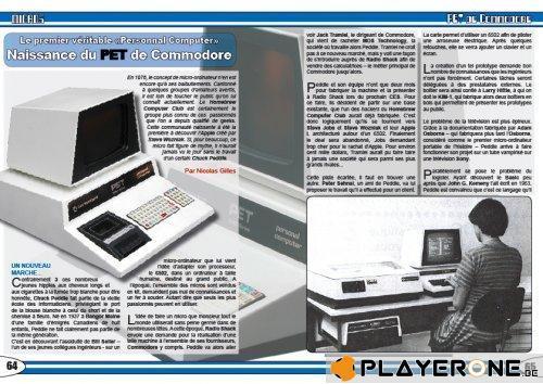 Pix N Love 01 - Space Invaders_6