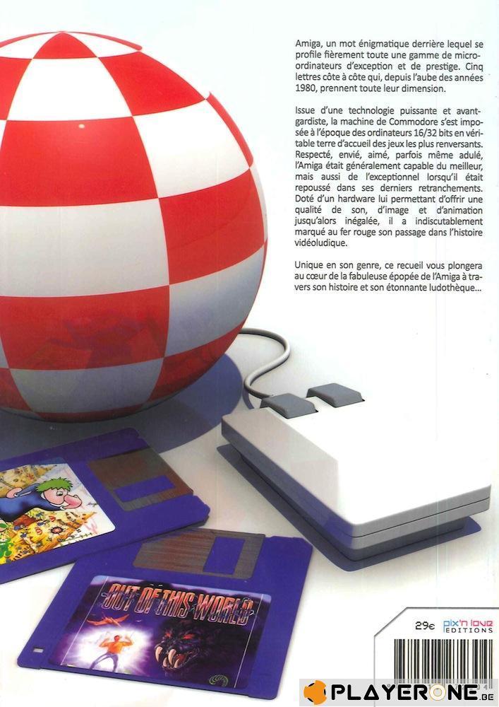 La Bible Amiga ( Pix N Love Edition )_2