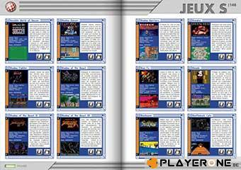 La Bible Amiga ( Pix N Love Edition )_3