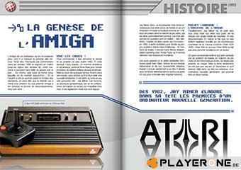 La Bible Amiga ( Pix N Love Edition )_5
