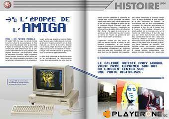 La Bible Amiga ( Pix N Love Edition )_6
