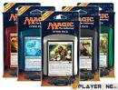 Magic the Gathering - INTRO PACK Edition de Base 2014 (Bte 10 p)