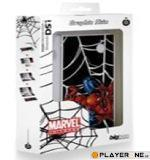 GRAPHIC SKINS WITH MARVEL CHARACTERS DSI  (Big Ben)_1