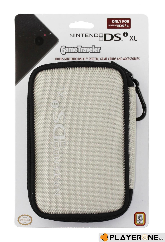 Official DSI XL / 3DS XL Bag - 507_1