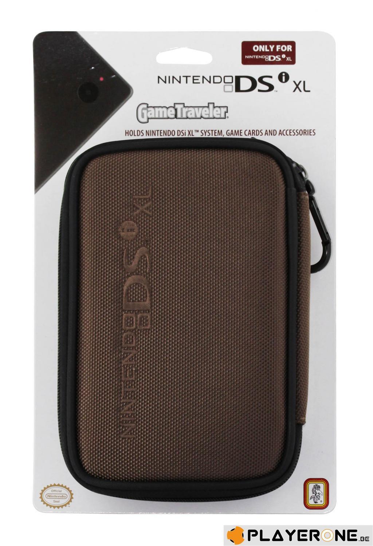 Official DSI XL / 3DS XL Bag - 507_3