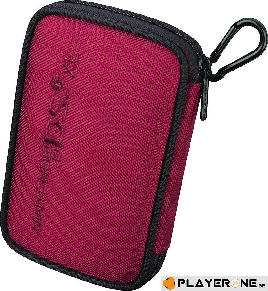 Official DSI XL / 3DS XL Bag - 507_4