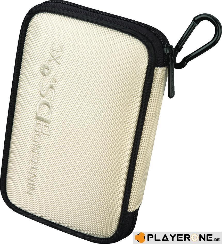Official DSI XL / 3DS XL Bag - 507_5