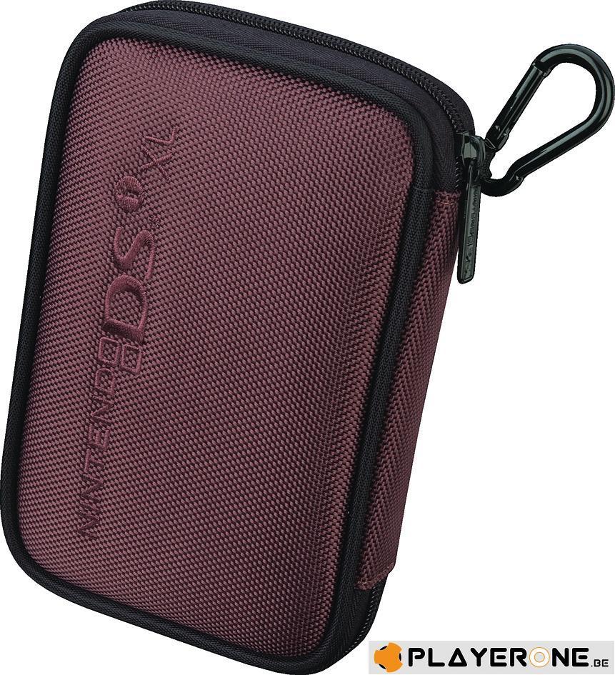 Official DSI XL / 3DS XL Bag - 507_6