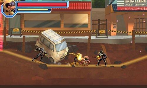 Big Hero 6 : Battle in the Bay_3