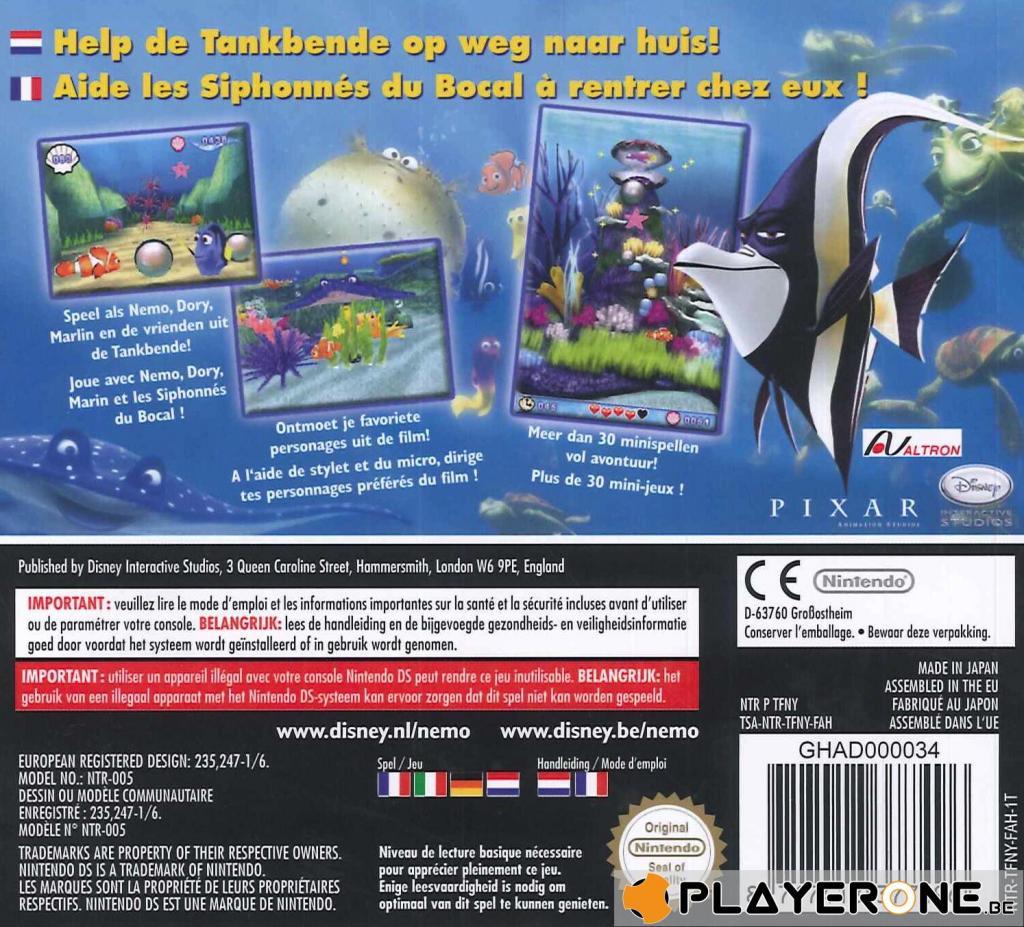 Finding Nemo_2