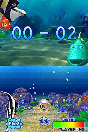 Finding Nemo_4