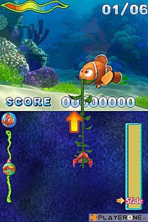 Finding Nemo_6