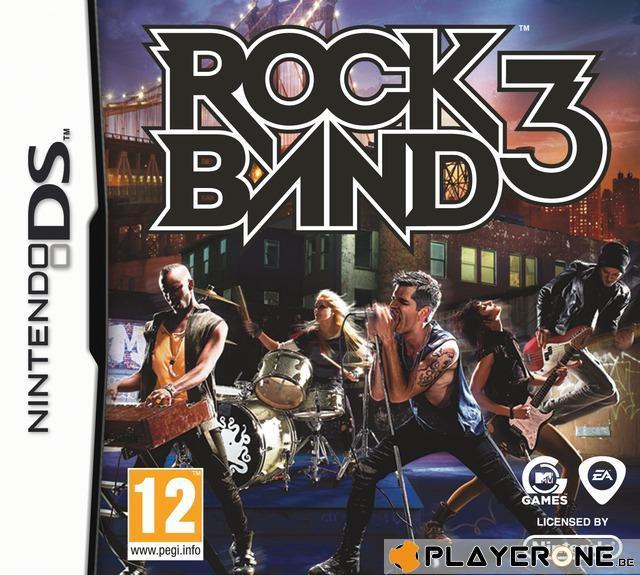 Rock Band 3_1
