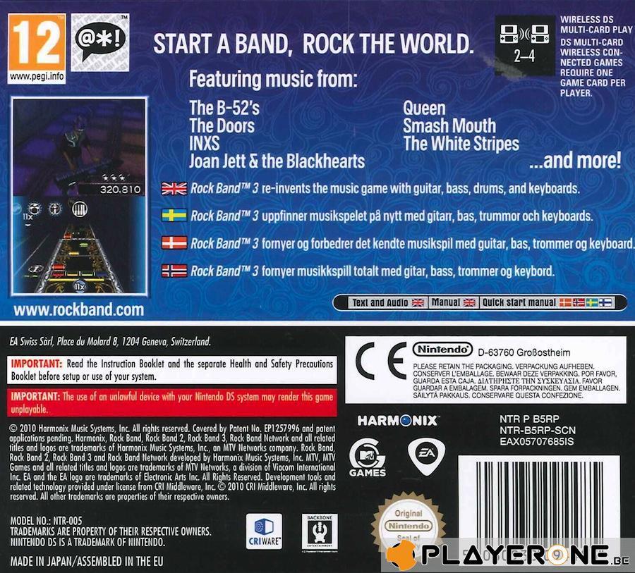 Rock Band 3_2
