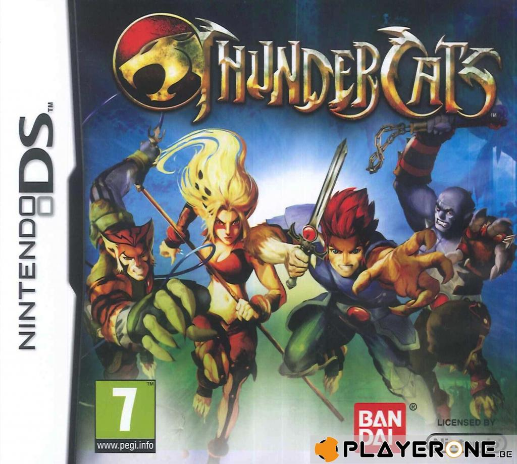 Thundercats_1