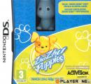 Zhu Zhu Pets : Puppies ( BUNDLE WITH TOY )