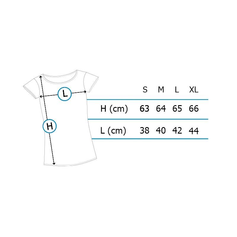 Shirt T Emblème T ShopforgeekAlbator Femmem3700789201380 T Shirt ShopforgeekAlbator Emblème ShopforgeekAlbator Femmem3700789201380 R4j5AL