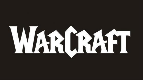 WARCRAFT - Action Figure - Garona