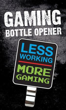 GAMING - Decapsuleur - More Gaming_2