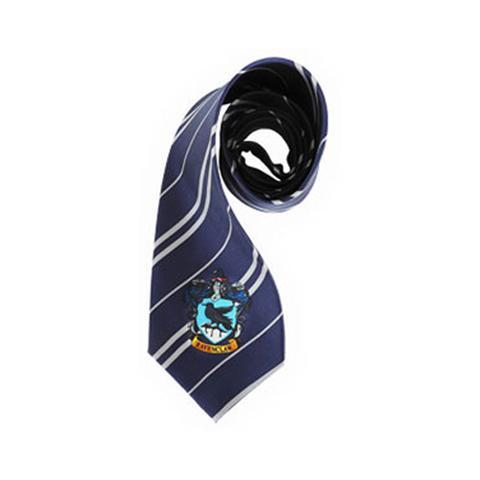 HARRY POTTER - Cravate Serdaigle