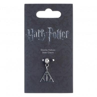 HARRY POTTER - Slider Charm 54 - Deathly Hallows_3