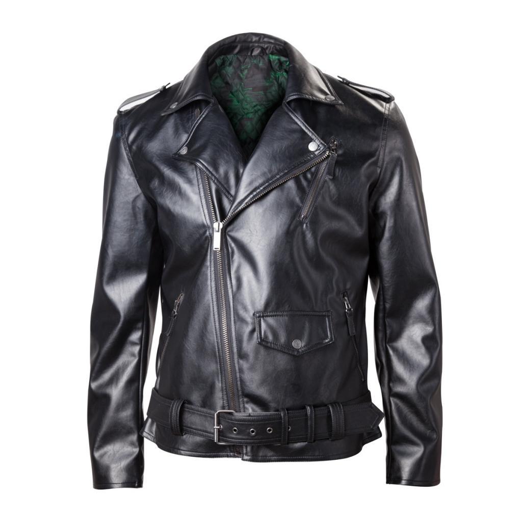 ZELDA - Zelda PU Jacket (L)