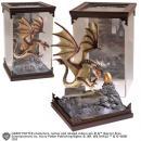 HARRY POTTER - Figurine Créature Magique 04 - Dragon Hungarian Magyar