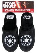 STAR WARS - Pantoufles - Empire (38-41)