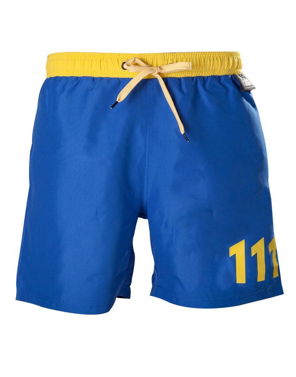 FALLOUT 4 - Vault 111 Swimshort (L)