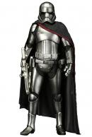 STAR WARS 7 - Captain Phasma - PVC ARTFX 1/10 - 20cm