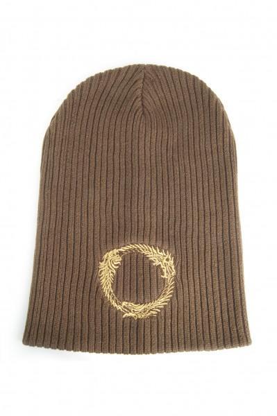 THE ELDER SCROLLS ONLINE - Bonnet - Ouroboros