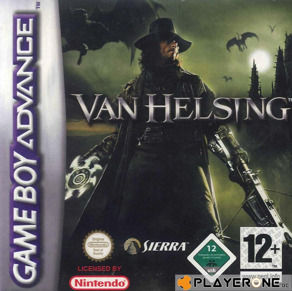 Van Helsing_1