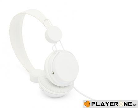 COLOUD - Headphone Colors White