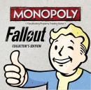 MONOPOLY - Fallout (UK)