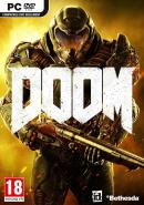 DOOM Day One Edition