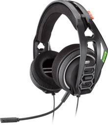 Plantronics - RIG 400 HX Official Headset Xbox One