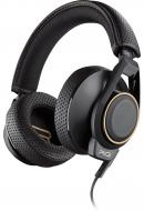 Plantronics - RIG 600 Headset PS4/XBOX/PC/MOBILE