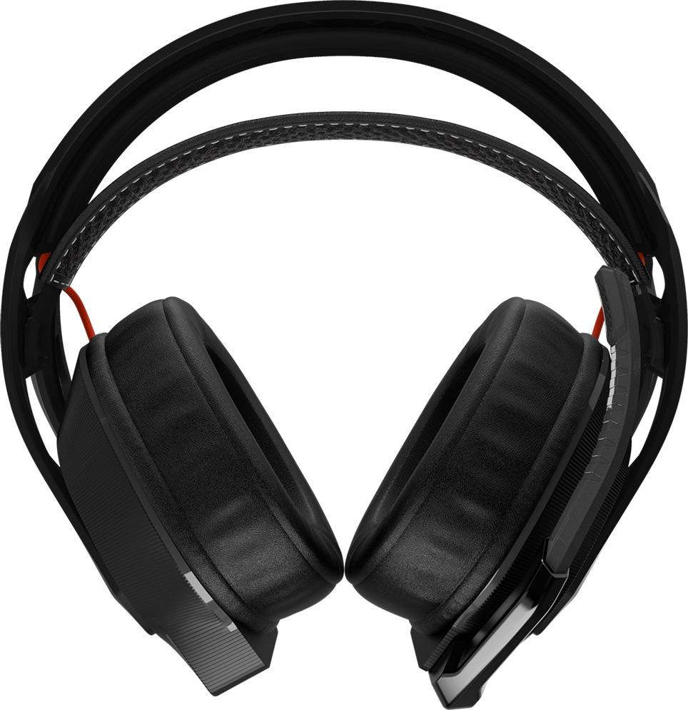 Plantronics - RIG 800 HS Official Wireless Headset PS4_4
