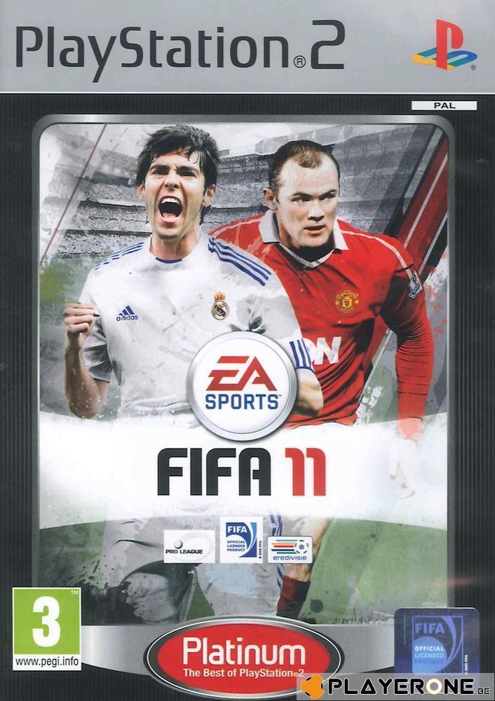 FIFA 11 (PLATINUM)_1