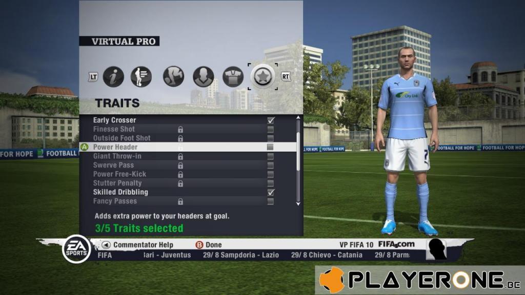 FIFA 11 (PLATINUM)_3