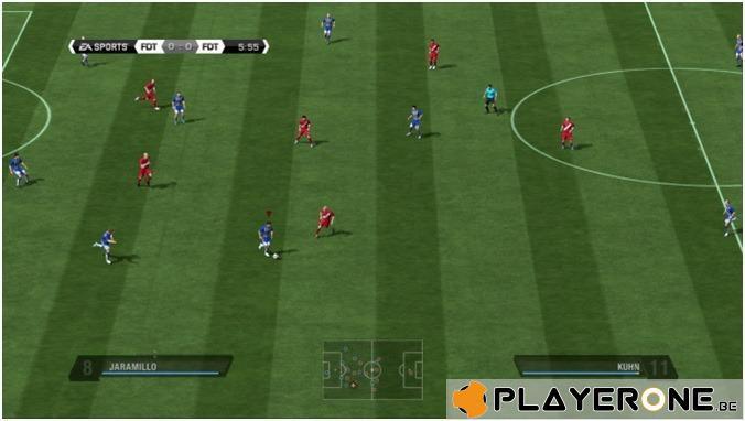 FIFA 11 (PLATINUM)_4