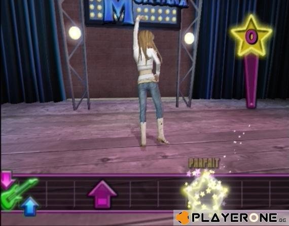Hannah Montana : En Tournée Mondiale_6