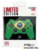 LIMITED EDITION : Wired Controller Flag ( Box 5 pces )