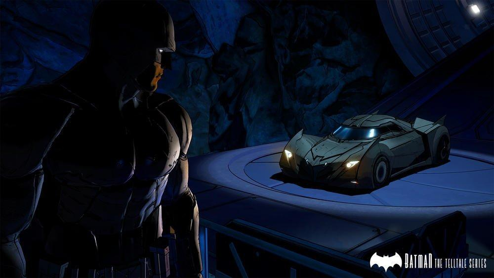 Batman Telltale Series_4