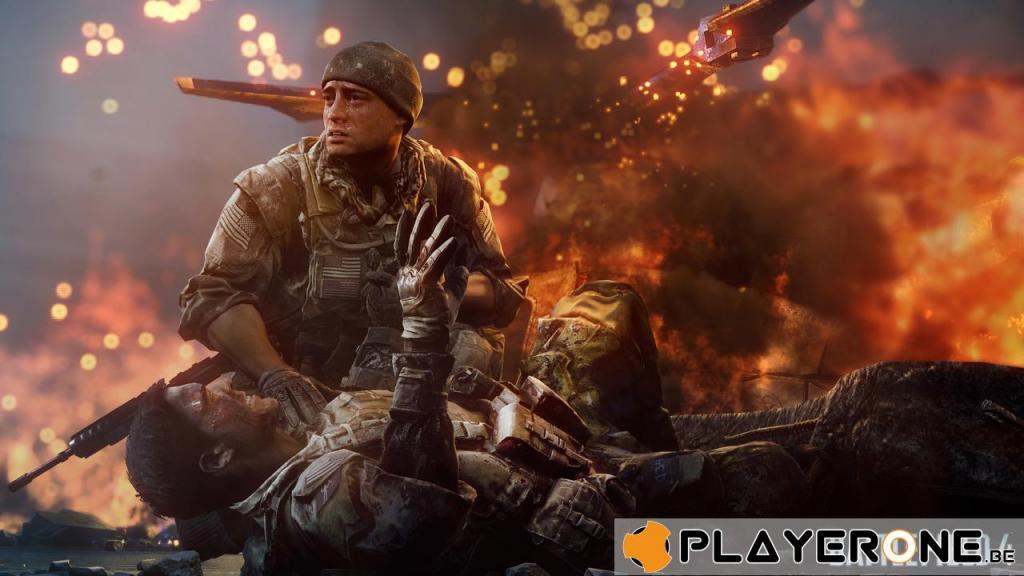 Battlefield 4_4