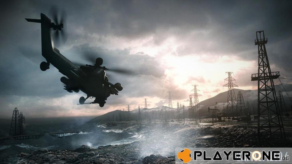Battlefield 4_6